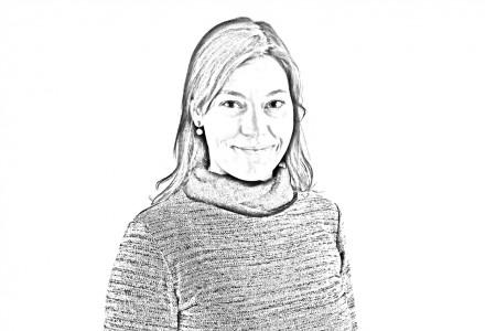 Julia Beykirch