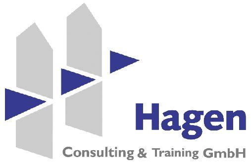 Hagen Consulting: Trainings und Qualitätsmanagemnet