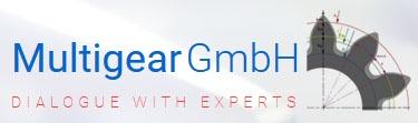 Erfolgreiche Zertifizierung der Multigear GmbH nach DIN EN ISO 9001:2015