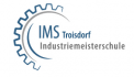 IMS Troisdorf