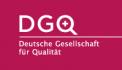 DGQ - Deutsche Gesellschaft für Qualität
